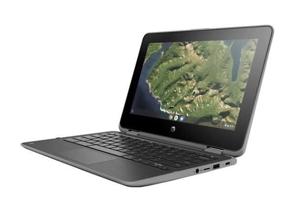 HP x360 11 G2 EE 11 6