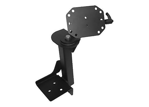 Gamber-Johnson Close-To-Dash Mount - mounting component (low profile)