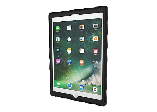 Gumdrop DropTech - protective case - back cover for tablet