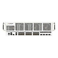 Fortinet FortiGate 6501F - security appliance