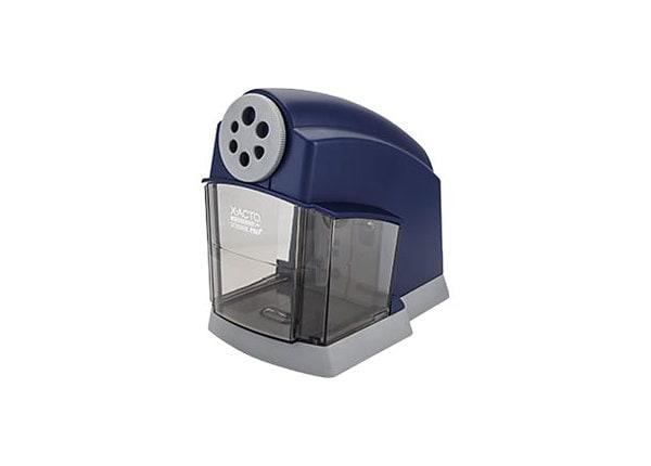 X-ACTO SchoolPro - electric sharpener