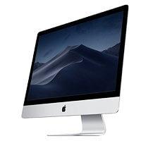 "Apple iMac 27"" Core i9 3.6GHz 8GB RAM 512GB SSD Radeon Pro 580X"