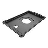 RAM IntelliSkin with GDS Technology - coque de protection pour tablette