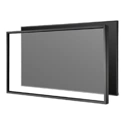NEC 10-Point Infrared Touch Overlay for C651Q UHD Commercial Display