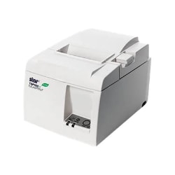 Star TSP 143IIIU futurePRNT - receipt printer - two-color (monochrome) - di
