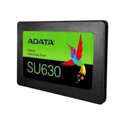 ADATA Ultimate SU630 - solid state drive - 960 GB - SATA 6Gb/s