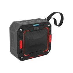 VisionTek Core BTi65 - speaker - for portable use - wireless