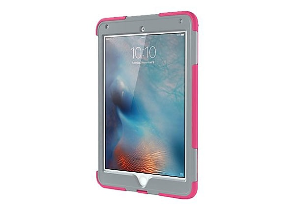 Griffin Survivor Slim - protective case for tablet