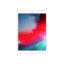 "Apple 10.5-inch iPad Air Wi-Fi - 3rd generation - tablet - 64 GB - 10.5"""