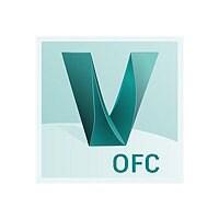 Autodesk Vault Office 2020 - subscription (annual) - 1 seat