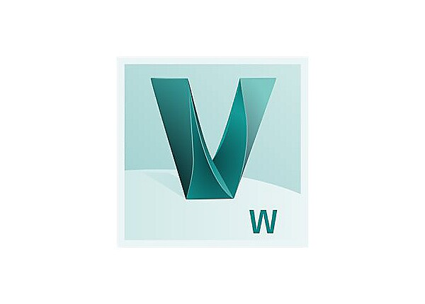 Autodesk Vault Workgroup - Subscription Renewal (3 years) - 1 seat