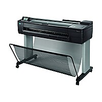 "HP DesignJet T730 36"" Large Format Printer"