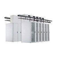 Panduit Net-Access rack door - 45U