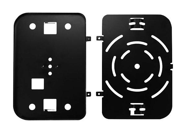 Atlona AT-HDVS-CAM-CMNT - camera mount