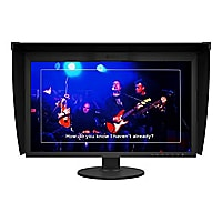 EIZO COLOREDGE CG279X 27IN LED MON (