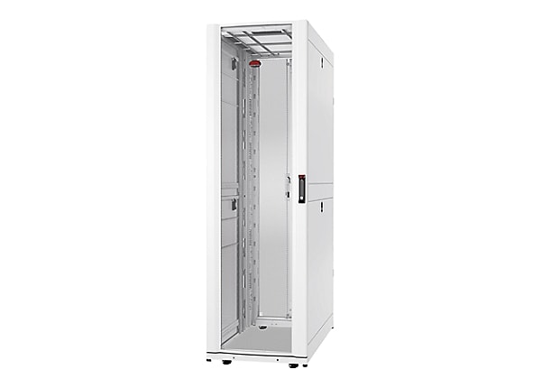 APC NetShelter SX rack - 42U