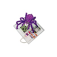 Teq littlebits Code Kit Education Class Pack for 18 Students