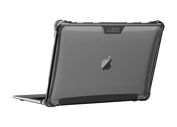 UAG Rugged Case for MacBook Air 13-inch (2018) (A1932) - Plyo Ice notebook