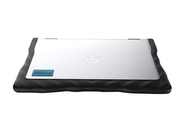 Gumdrop DropTech Series notebook hardshell case