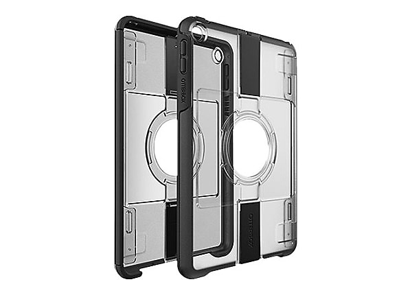 OtterBox uniVERSE - back cover for tablet