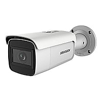 Hikvision EasyIP 2.0plus DS-2CD2683G1-IZS - network surveillance camera