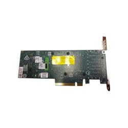 Intel X710 - network adapter