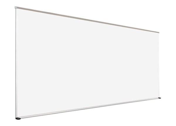 MooreCo El Grande whiteboard