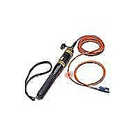 Acterna network cable testing kit