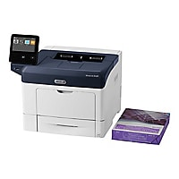 Xerox VersaLink B400V/DN - printer - B/W - laser