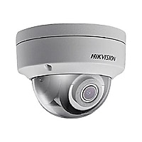 Hikvision EasyIP 2.0plus DS-2CD2123G0-I - network surveillance camera