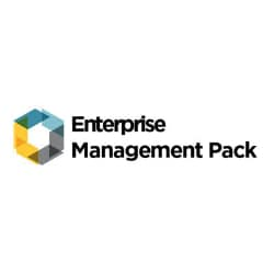 IGEL Enterprise Management Pack - subscription license (1 year) - 1 license