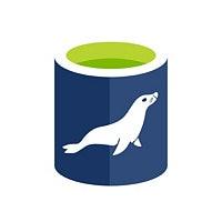 Microsoft Azure Database for MariaDB Basic - Compute Gen5 - vCore - fee - 1