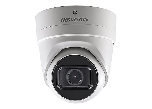 Hikvision EasyIP 3.0 DS-2CD2H85FWD-IZS - network surveillance camera