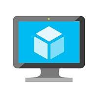 Microsoft Azure Virtual Machine - fee - 1 hour