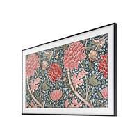 "Samsung QN49LS03RAF The Frame - 49"" Class (48.5"" viewable) QLED TV - 4K"