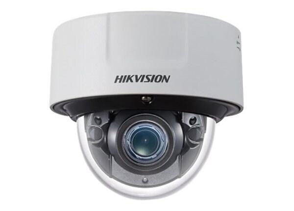 Hikvision DeepinView DarkFighter DS-2CD7126G0-IZS - network surveillance ca