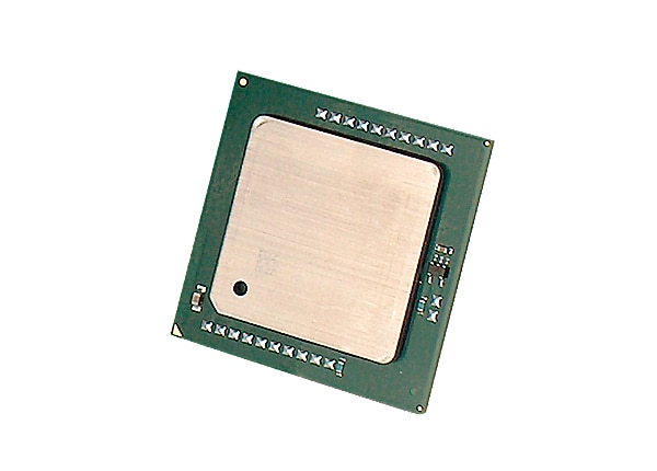 Intel Xeon Gold 6254 / 3.1 GHz processor
