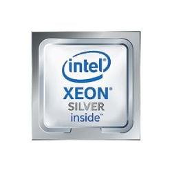 Intel Xeon Silver 4208 / 2.1 GHz processor