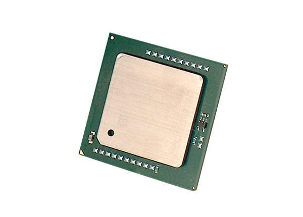 HPE DL360 Gen10 Intel Xeon-Gold 5222 (3.8GHz/4-Core/105W) Processor Kit