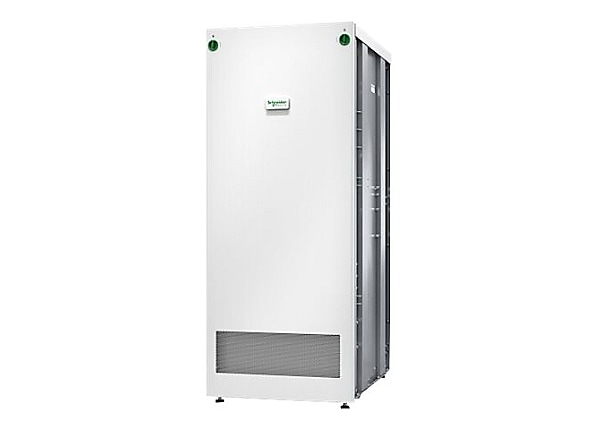 Schneider Electric Galaxy VS Maintenance Bypass Cabinet with Output Transfo