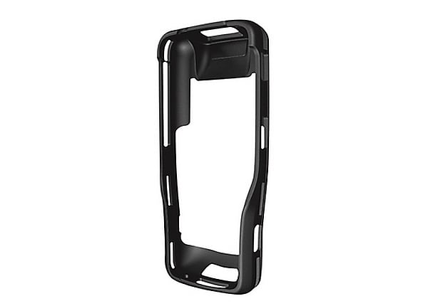 CipherLab Protective Rubber Boot for RK25 Series Rugged Mobile Computer