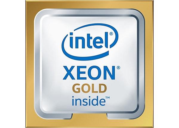 HPE CTO DL380 G10 6128 XEON-G FIO K