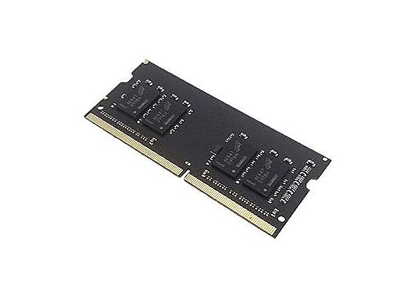 Total Micro Memory, Lenovo ThinkPad E490, E590 - 16GB