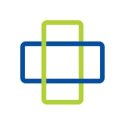 Nutanix AOS Ultimate - subscription license (4 years) + Production Support