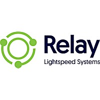 LIGHTSPEED ANLYTCS+RELAY FLTR 1Y/DVC