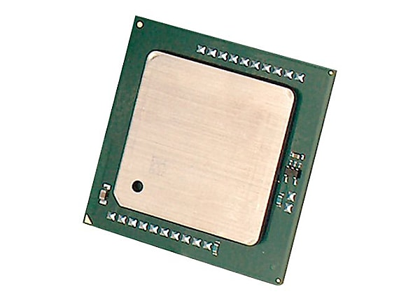 Intel Xeon Gold 5118 / 2.3 GHz processor