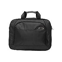 Toshiba Lightweight Carrying Case notebook carrying case