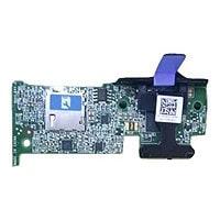 Dell ISDM and Combo Card Reader - lecteur de carte