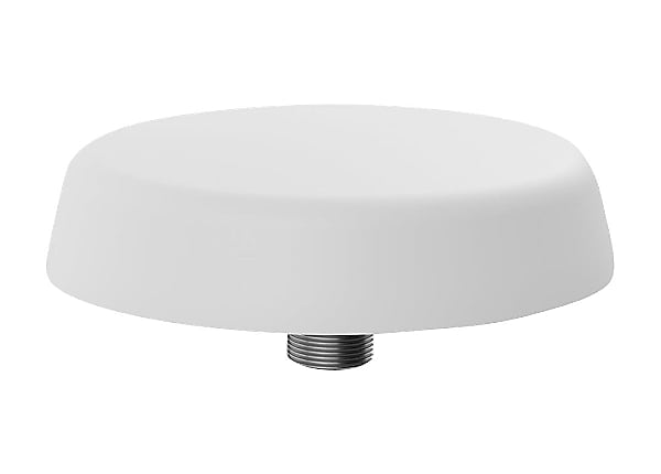 Cradlepoint WiFi Puck - antenna