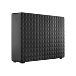 Seagate Expansion Desktop STEB10000400 - hard drive - 10 TB - USB 3.0